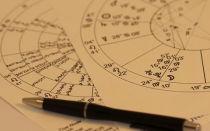 Год Петуха 2017: гороскоп для всех знаков от Тамары Глобы