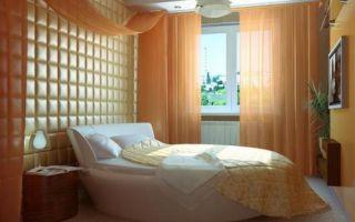 Что изменить в спальне, чтобы наладить отношения