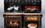 Плита как символ семейного благополучия: советы фен-шуй