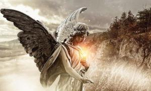 К чему снятся знакомые покойники: если во сне покойник как живой