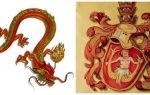 Водолей Дракон женщина: гороскоп на 2017 год