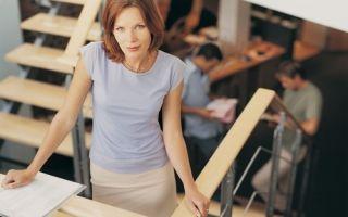 Фен-шуй для бизнеса: 12 правил офисного пространства