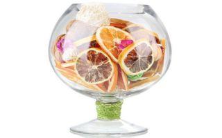 Как ароматы могут вам помочь