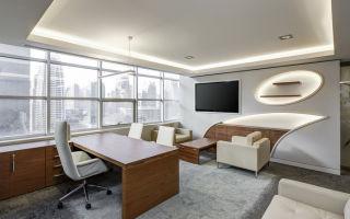 Как привлекать энергию Ци в офис