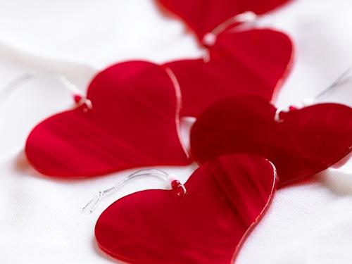 Фен-шуй для любви