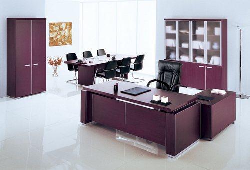 Фен-шуй рабочего стола
