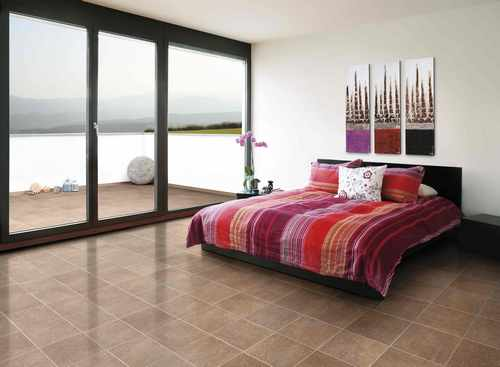Кровать по фен-шуй