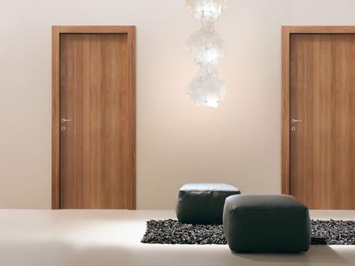 raspolozhenie-dverej-v-dome-po-fen-shuj-2