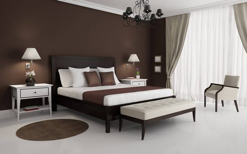 Как усилить энергию Ци супружеской спальни: 14 важных советов