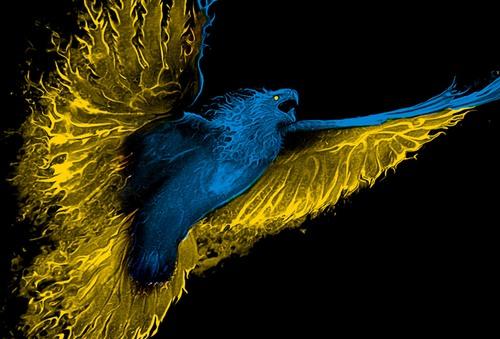 ptica-feniks-simvol-4