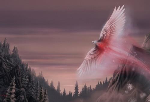 ptica-feniks-simvol-5