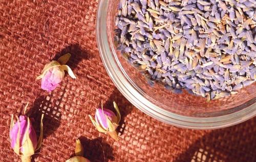 Тонизирующие ароматы, которые наполнят вас бодростью