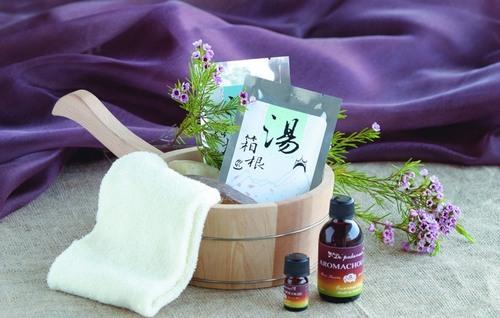 toniziruyushhie-aromaty-kotorye-napolnyat-vas-bodrostyu-2