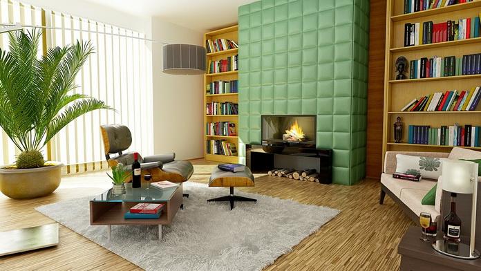6 полезных советов для оформления квартиры по правилам фен-шуй