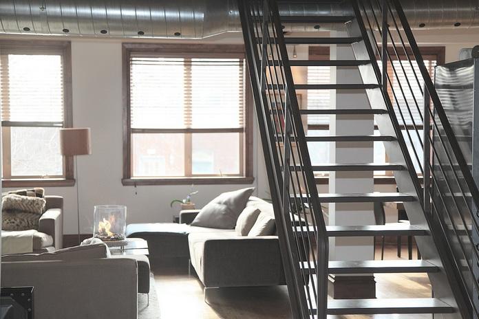 Узнайте, насколько хороша ваша квартира-студия с точки зрения фен-шуй