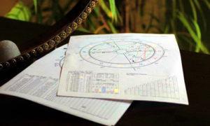 Год Петуха 2017: гороскоп для всех знаков от Павла Глобы