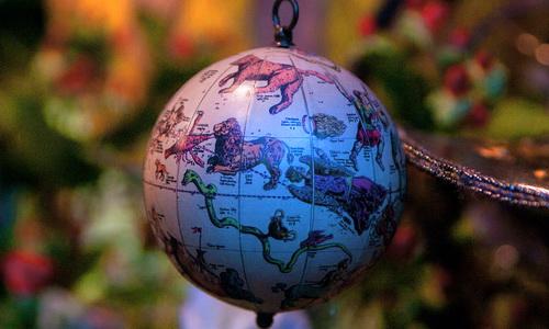 Год Петуха 2017: гороскоп для всех знаков от Василисы Володиной