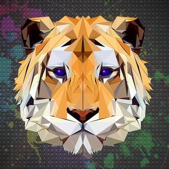 Год Петуха для Тигра женщины и мужчины