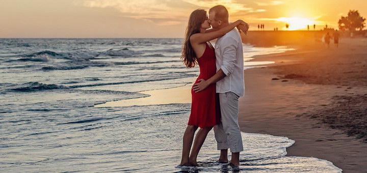 Близнецы и Весы: совместимость в любовных отношениях