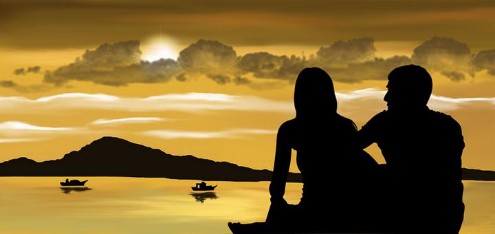 Близнецы и Водолей: совместимость в любовных отношениях