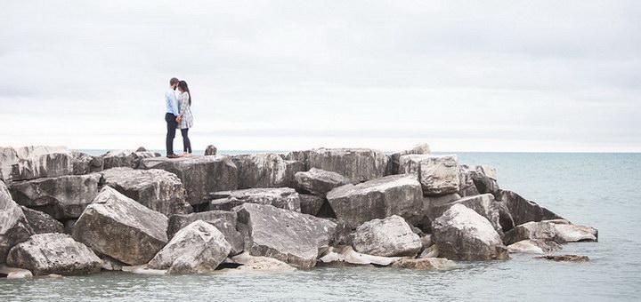 Рак и Близнецы: совместимость в любовных отношениях
