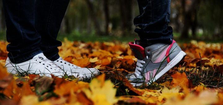 Овен и Близнецы: совместимость в любовных отношениях