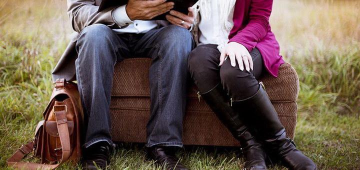 Стрелец и Весы: совместимость в любовных отношениях