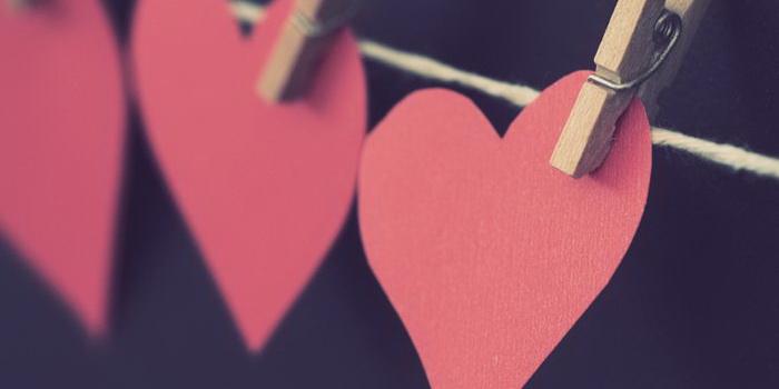 женщина рак любовный гороскоп на февраль 2018