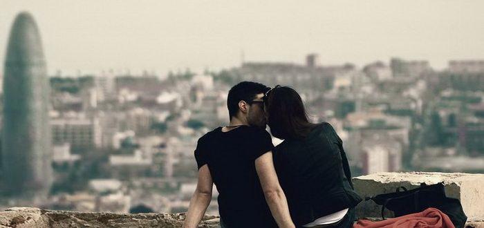водолей мужчина и лев женщина совместимость в любовных отношениях