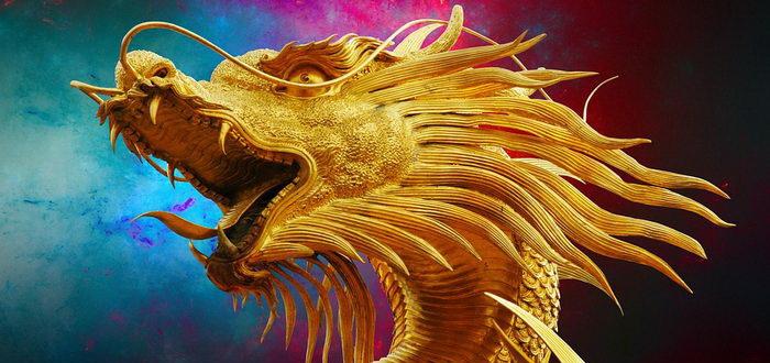 водолей дракон мужчина и водолей дракон женщина совместимость